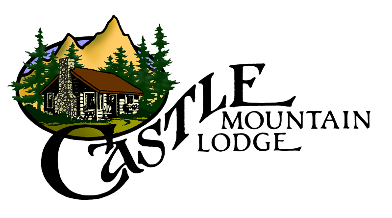 castle-mountain-lodge-logo