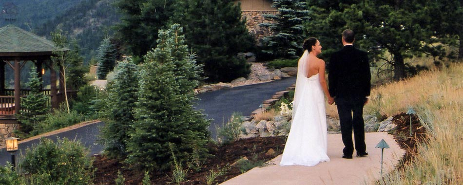 estes-park-weddings-and-reunions