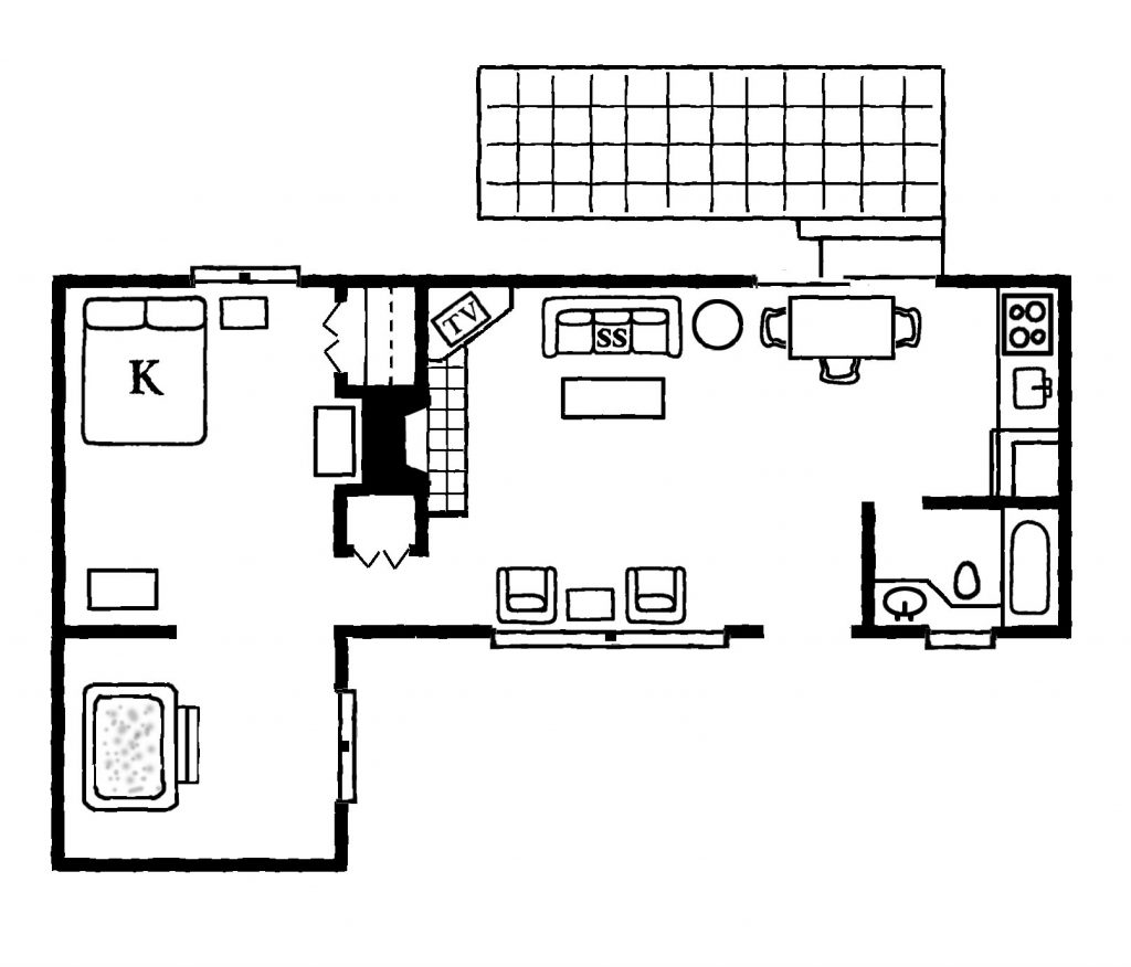 floorplan-castle-view-pines-rock