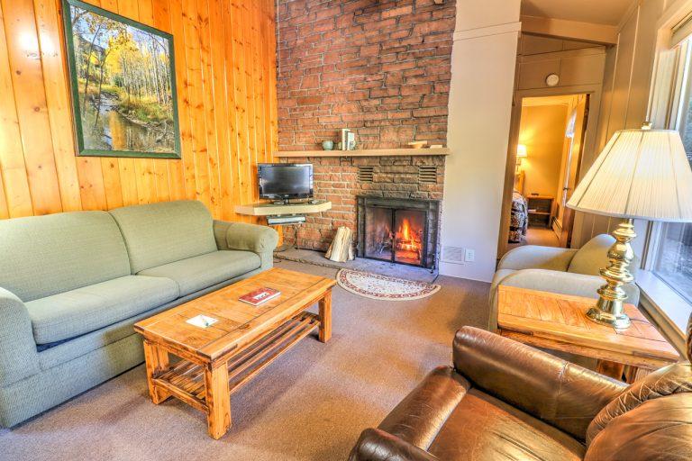 Outstanding Castle View Castle Pines Castle Rock Cottages Estes Beutiful Home Inspiration Semekurdistantinfo