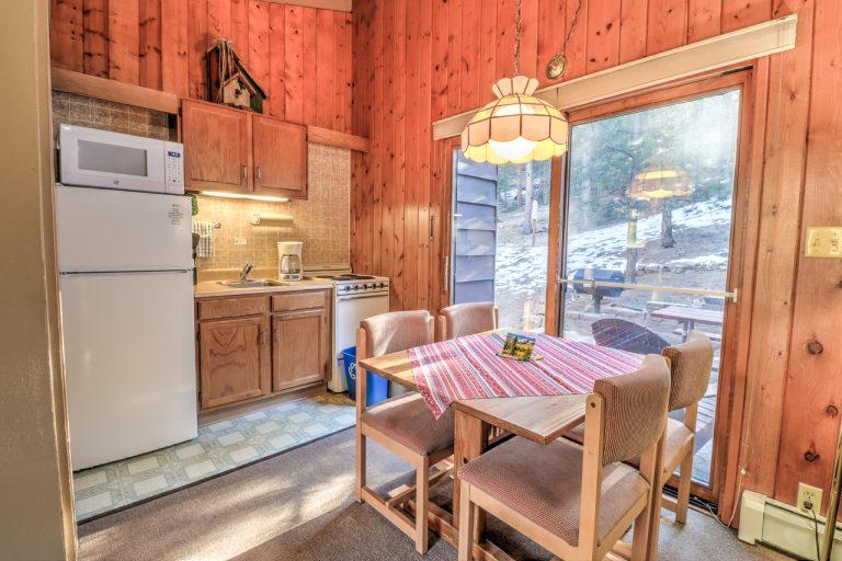 Surprising Castle View Castle Pines Castle Rock Cottages Estes Beutiful Home Inspiration Semekurdistantinfo