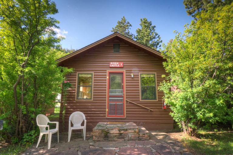 estes park cabins-summer-1