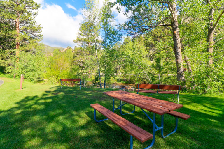 estes park cabins-summer-3