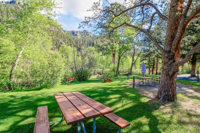 estes park cabins-summer-4