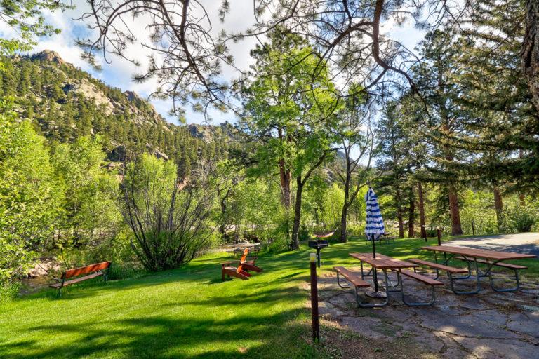 estes park cabins-summer-5