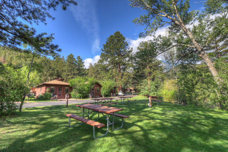 estes park cabins-summer-6